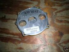 Rotary Cover SeaDoo 290810031