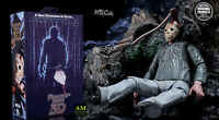 NECA - FRIDAY THE 13th PART III 3D - ULTIMATE JASON VOORHEES - FIGUR - NEU/OVP