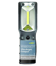 Ring Ergo Compact Rechargeable Cordless COB LED 250 Lumens Bulbs Inspection Lamp