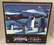 Schimmel The Nurturers Jigsaw Puzzle 750 Pieces factory sealed