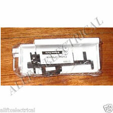 Fisher & Paykel White 918T, 918TD, DW920 Dishwasher Handle Kit - Part # FP521809