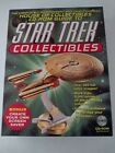 1990s Star Trek Collectibles Guide PC CDROM Windows 3.1 House of collectible NEW