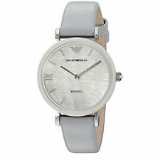 Emporio Armani AR11039 Quartz Women's Watch