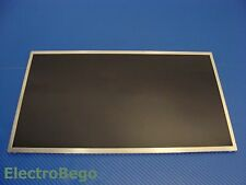 Dell Inspiron N4030 Original LCD Screen Panel Glossy HT140WXB-101 *0KFDV9*