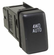 Traction Control Switch Wells SW5116 fits 1998 Isuzu Trooper