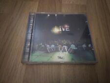 Alice in Chains - Live (CD raro, Año 2000, como nuevo)
