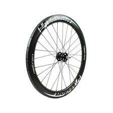 Rear Wheel Metron55 Track Carbon Tubular RIDEWILL Team Edition Vision Single SPE