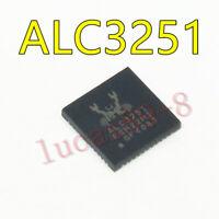 1PCS ALC3251 QFN-48 new