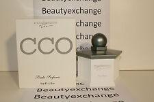 Roccobarocco Tre Perfume Dusting Powder 5.1 oz Boxed