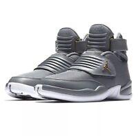 NIB Men's Nike AIR JORDAN Generation 23  AA1294-004 Basketball SHOES
