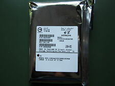 "NEW SEALED Hitachi 100GB 2.5"" IDE Hard Drive HTS541010G9AT00 0A25405 655-1202A"