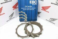 Honda CB CX GL 650 C D E SC Kupplungslamellen EBC clutch disc friction set