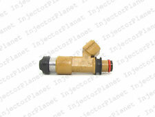 Single Unit Denso Fuel Injector Part # Denso 0090 / 16611-AA680