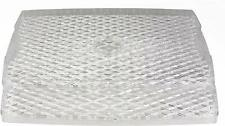 Andrew James Food Dehydrator Trays (Transparent)
