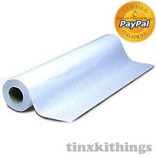 Baby Diaper Changing Table Paper 12 Roll Child Care Pad Sanitary Liner 1.5x225Ft