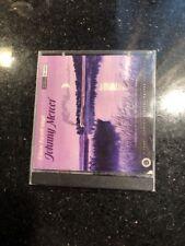 Eileen Farrell Sings Johnny Mercer - CD New Sealed
