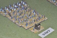 10mm fantasy / elf - battlegroup - inf (23317)
