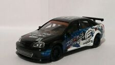 Norev 3 inch 1/60 Street racer .  Chevrolet Lacetti WTCC 1 .  Neuf en boite.