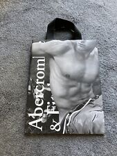 🛍Abercrombie & Fitch Gift Bag🛍