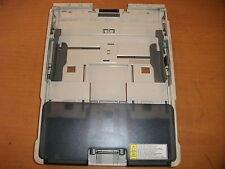 Samsung CLP-320 CLP-315 CLP-325 CLX-3185 CLX-3175 Papierkassette Papierfach weiß