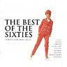 Best Of The 60's CD (1997)