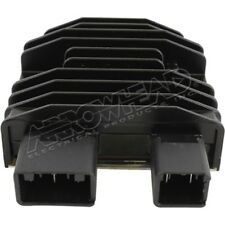 Voltage Regulator Rectifier Fits HONDA CBR1000RR 2008 2009 2010 2011 S7S