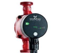 Qualitäts-Umwälzpumpe Grundfos Alpha2 L 25-40 180 Heizungspumpe