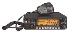 CRT SS 7900 Ham CB 10 11 meter SSB Radio PRE PROGRAMMED