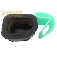 Air Filter + Pre Filter For Kohler 32 083 06 3208306 32 083 08 3208308 SV810
