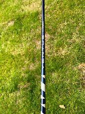 Fujikura Ventus Blue 6S Stiff Velocore Golf Driver Shaft With PXG Adapter