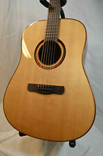 Merida Alcazaba A15-D Dreadnought Acoustic Guitar