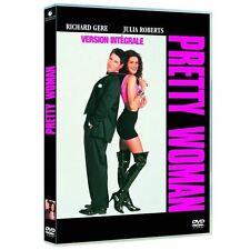 DVD *** PRETTY WOMAN  *** neuf sous cello