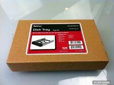 Synology HD Tray Type R3, 90-DTR301Z31 Einbaurahmen für DS2413, RS3411XS, NEU