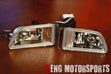Authentic 2005-2010 Scion tC Corner Fog lights lamps. Meng Motorsports VRD fog