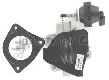 Throttle Parts FIAT BRAVO: InterMotor; 68291