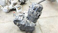 86 Honda ATC200X ATC200 ATC 200 X 3-Wheeler  engine motor