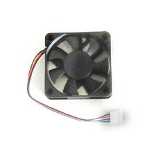 CPU Fan For DM800SE 800SE DM500HD 500HD Satellite Receiver Cable Receiver