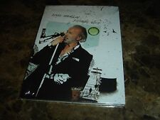 Dino Merlin-Koševo 2008- (DVD 2008)