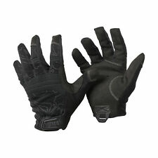 5.11 Tactical Competition Shooting Gloves - Black All Sizes