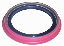 Wheel Seal fits 1973-1977 Plymouth Duster,Scamp,Valiant Barracuda Barracuda,Dust