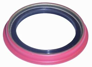 Wheel Seal Pronto PT6815