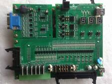 1PC Guang - day elevator G12 frequency converter IO board 65000344 - V11 G12I01