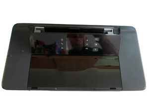 HP Officejet 200 Mobile Wireless Printer