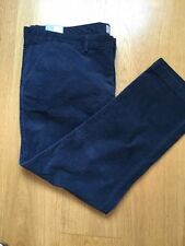 Marks and Spencer Casual Mid Rise Trousers for Men