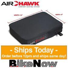 """AIRHAWK Air Pad Motorcycle Seat Cushion (Small Pillion 11"""" x 9"""") FA-AH2PLN"""