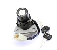 Contacteur à clé Yamaha RD 250 350 4L0-82508-45 31K-82501-45 31K-82501-30