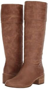UGG Women's Carlin Harness Boot Taupe