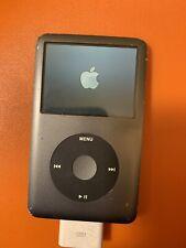 Apple iPod classic 7th gen (120GB) Logic Board - Working
