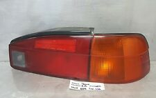 1992-1995 Toyota Paseo Right Pass OEM tail light 36 1L7