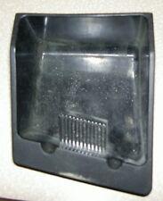 Chevy Blazer Jimmy ashtray insert  98 99 00 02 03 04 05